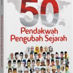 Cover Depan '50'