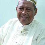 Mu'ammal Hamidy (1940-2015)