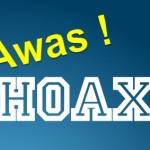 awas-hoax