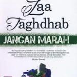 Laa Taghdhab